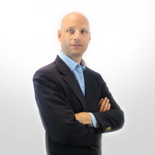 Damyan Ivanov