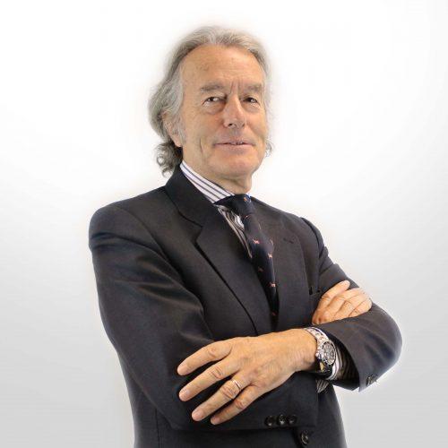 Diego Azqueta