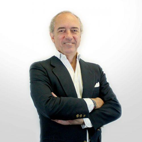 Luis Bernar
