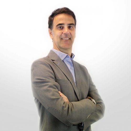 Lalo Pacheco