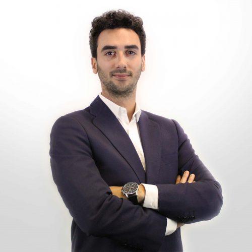 Sergio Adamuz