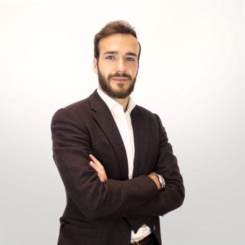 Constantinos Chronis