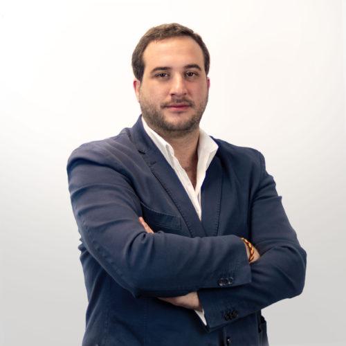 Juan Cervigón