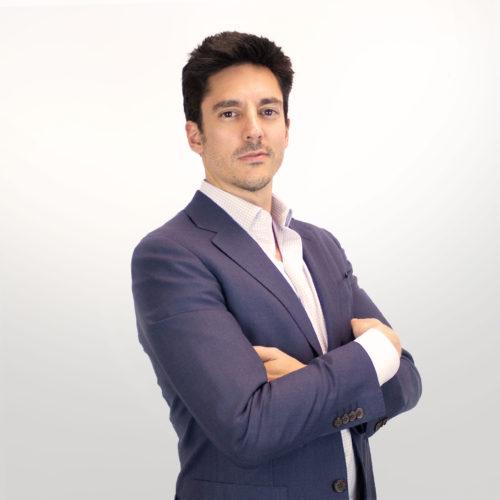 Virgilio Aleman